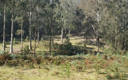 16, ROSSWELL ESTATE (BOX GAP RD), Putty NSW 2330