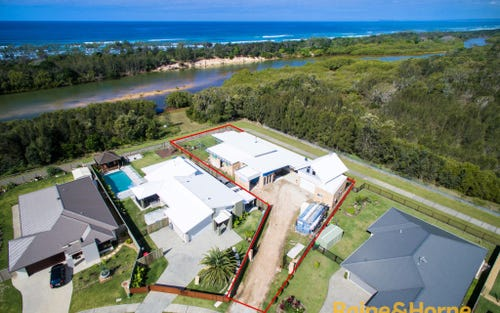 207 Overall Dr, Pottsville NSW 2489