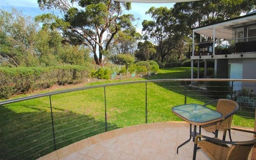9/10 Monarch Place, Callala Bay NSW 2540