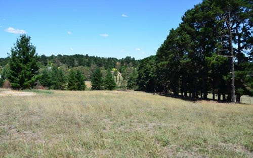 Lot 7 Parry Drive, Bowral NSW 2576
