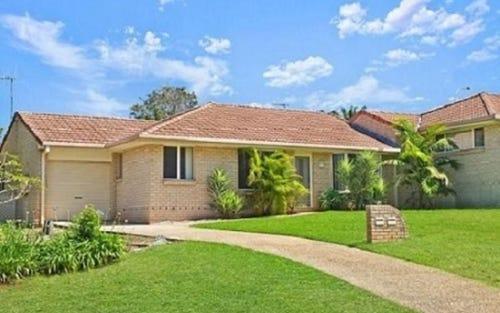 2/12 Crestwood Drive, Port Macquarie NSW