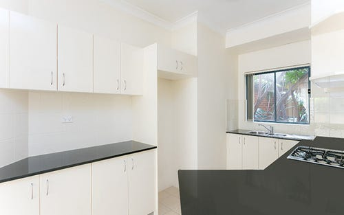 6/307-317 Condamine Street, Manly Vale NSW