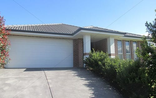 51 McKeachies Drive, Aberglasslyn NSW