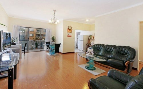 2/6 Woids Avenue, Hurstville NSW 2220