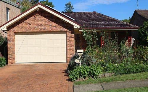31 Oxford Street, Riverstone NSW 2765