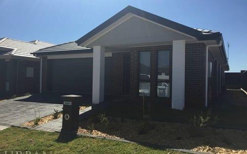15 Xanadu Street, Gledswood Hills NSW