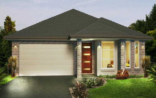 Lot 5039 Road 2, Leppington NSW 2179