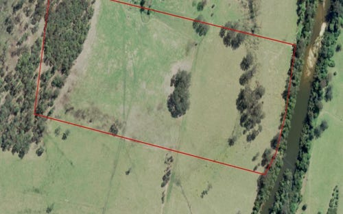 Lot 197 Orara Downs Lane, Levenstrath NSW 2460