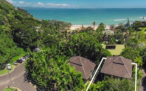 2/5 Marine Parade, Byron Bay NSW 2481