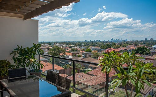 702/89-91 Boyce Road, Maroubra NSW