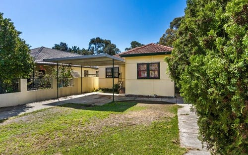 58 Water Street, Belfield NSW 2191