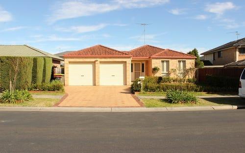 95 Adelphi Street, Rouse Hill NSW