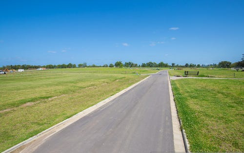 Lot 219 Waterside Pastures, Medowie NSW 2318