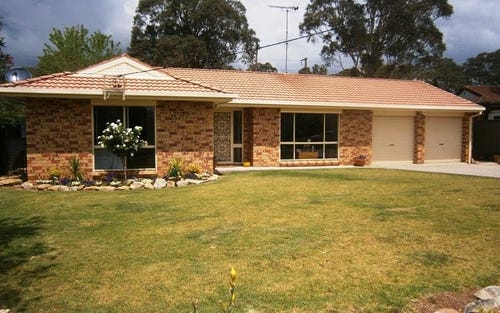 27 St James Place, Appin NSW 2560