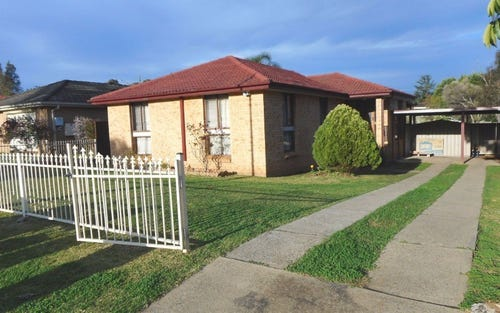 48 Duncansby Crs, St Andrews NSW
