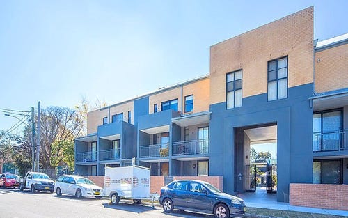 Unit 18/18-20 Newton Street, Alexandria NSW