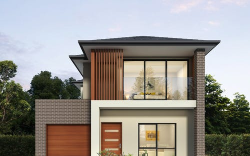1022 719 - 735 Camden Valley Way, Catherine Field NSW 2557