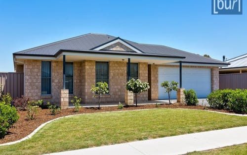 87 Read Street, Howlong NSW 2643