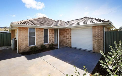 111 White Circle, Mudgee NSW 2850