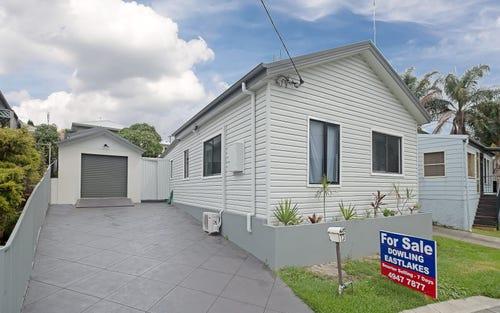 12 Lewers Street, Belmont NSW 2280