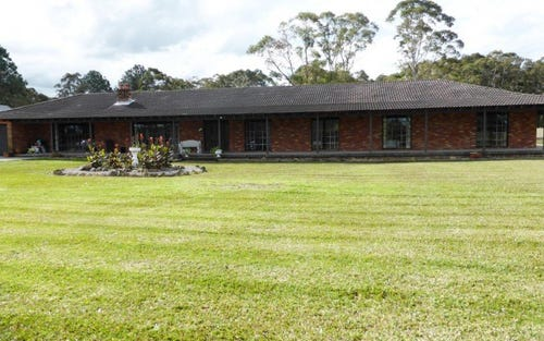586 Cabbage Tree Road, Williamtown NSW 2318