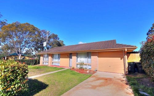 22 Fitzroy Street, Wilton NSW 2571