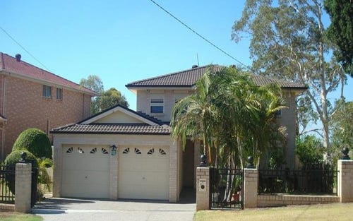 18 Russell St, Mount Pritchard NSW 2170