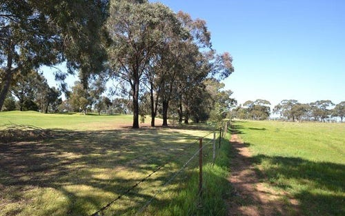 0 Corner 24 Lane and Beer Road, Moama NSW 2731