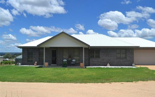 301 Fernhill Road, Inverell NSW 2360