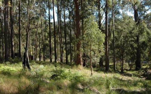 Lot 21, 34 Paradise Drive, Smiths Lake NSW 2428