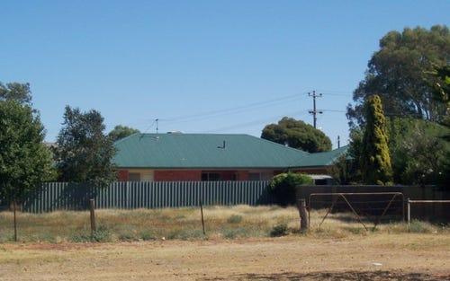 75 Federation Avenue, Corowa NSW 2646