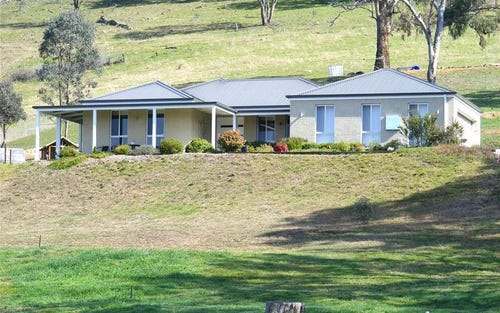 1693 Sofala Road, Bathurst NSW 2795