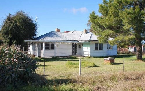 1086 Ennals Road, Barooga NSW 3644