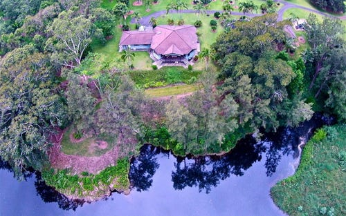 2086 Waterfall Way, Bellingen NSW 2454