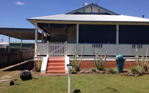230 Mary Street, Grafton NSW