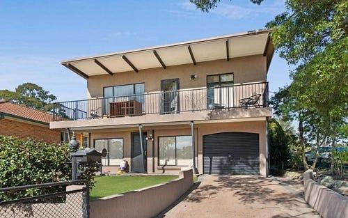 52 Gladys Avenue, Berkeley Vale NSW 2261