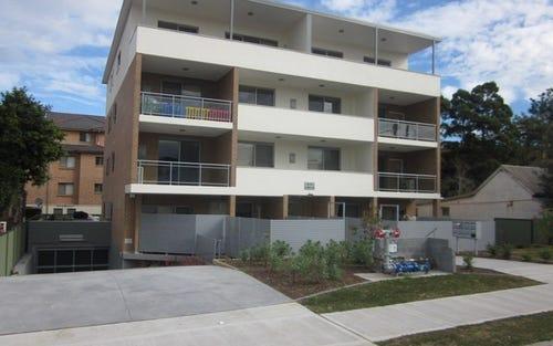 4/99-101 Bay Street, Rockdale NSW