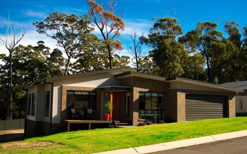 5 Whistler Close, Merimbula NSW 2548