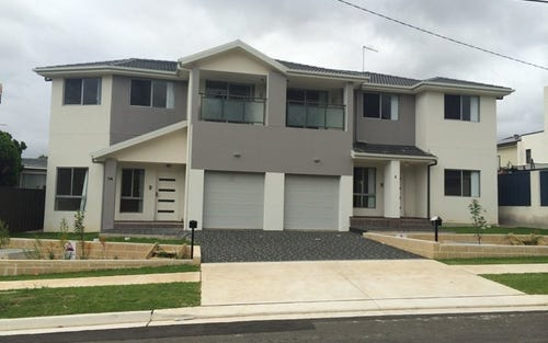 Address available on request, Greystanes NSW 2145