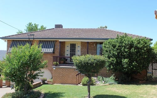 82 McRae Street, Tamworth NSW 2340