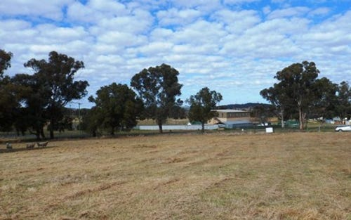Lot 6-10, Lockwood Rd, Canowindra NSW 2804