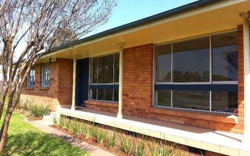 4 Osborn Avenue, Muswellbrook NSW
