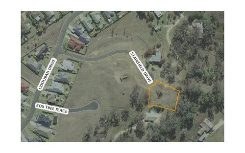 16-18 Stainfield Drive, Woodstock NSW 2360