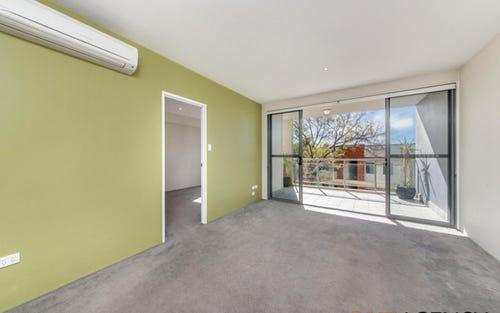 6D/17 Uriarra Road, Queanbeyan NSW 2620