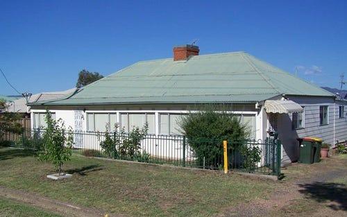 69 Hill Street, Quirindi NSW 2343