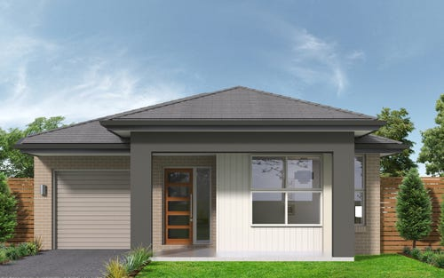 Lot 7 | Release 2 Lily Residences @ The Gables, Box Hill NSW 2765