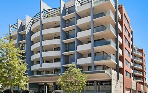 303/328 KING STREET, Newcastle NSW