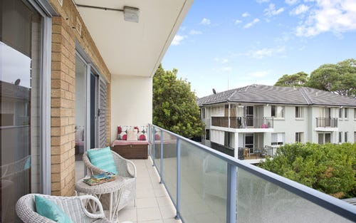 7/10 Avon Road, Dee Why NSW