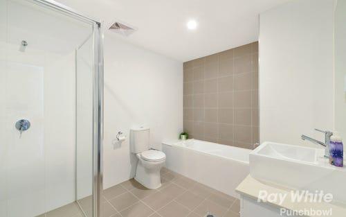 A7/1 Broadway, Punchbowl NSW 2196