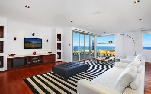 Unit 21/50 Ocean Parade, The Entrance NSW 2261